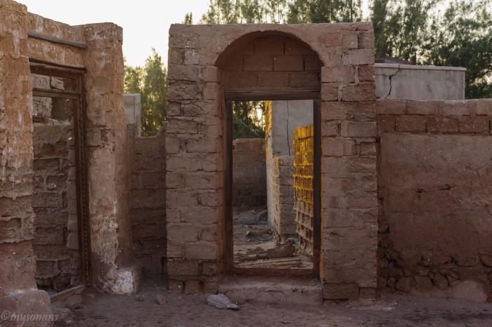 jazrat-al-hamra-0253